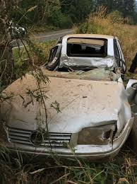 pamplin media group north plains man killed in crash saturday