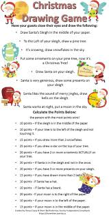 best 25 christmas games for adults ideas on pinterest christmas