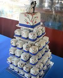 custom birthday cakes matt dom s custom wedding cakes birthday cakes novelty cakes