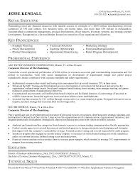 Merchandise Manager Resume Sample by 28 Merchandising Resume Samples Free Merchandise Manager Resume