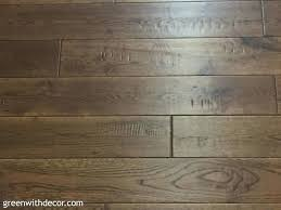 25 best ideas about hardwood floor colors on pinterest wood floors