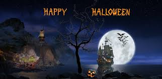 halloween animation pictures evil laughing halloween pumpkin animation stock animation 3d