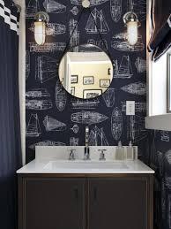 vanity set with lights 72 most splendiferous black vanity table makeup set with lights