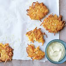 quick easy summer appetizer recipes food next recipes