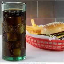 whammyjammers u003e coca cola