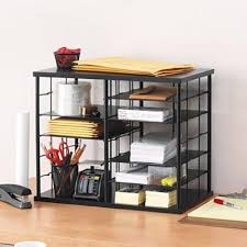 How To Organize Desk How To Organize Your Desk For Productivity