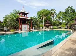 best price on nagawana 5 bedrooms pool villa in pattaya reviews