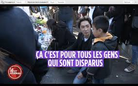 crimes of the times paris attax this is how the john stuart