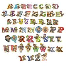 370 best fonts images on pinterest embroidery fonts alphabet