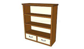 Corner Bookcase Plans Free Bookcase Plans Free Plans Build Corner Bookcase Plans Free