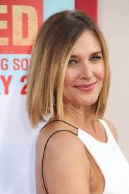 ombre style for older woman 35 dazzling short ombre hair ideas trending for women in 2018