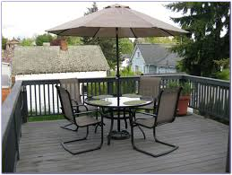 fred meyer patio furniture sets patios home decorating ideas
