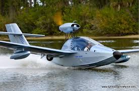 hibious light sport aircraft m6 hibious light sport aircraft pictures mermaid m6 hibious