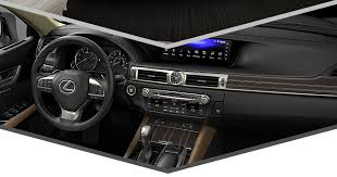 dealer daily lexus login lexus of towson is a towson lexus dealer and a car and used