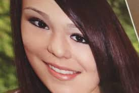 cricket san jose hair show april 2015 boys apologise in wrongful death lawsuit settlement over audrie