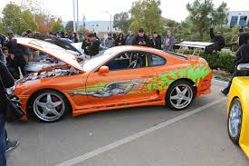 paul walker porsche fire paul walker mirror online