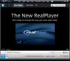 RealPlayer 16.0.2.32 Images?q=tbn:ANd9GcRpLQ5zbAHcEHN1Zg5AHE4g1PJszTY_g6GIfIF-8POMHyuozn9CjA