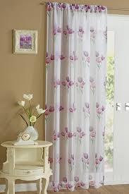 Purple Bedroom Curtains Purple Bedroom Curtains Newhomesandrews