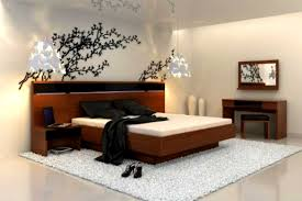 Japanese Small Bedroom Design Bedroom Archaiccomely Ese Bedroom Ideas For Nice Theme