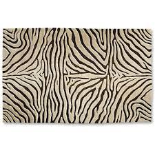Zebra Area Rug Wool Rugs Zebra Print Area Rug Zebra Rug Orvis