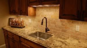 kitchen sink backsplash ideas backsplash kitchen backsplash tiles ideas tile for 7