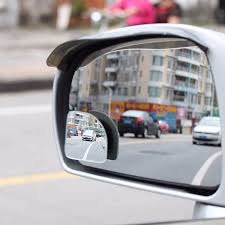 Blind Spot Mirrors For Motorcycles Motorcycle Mirrors Wide Reviews Online Shopping Motorcycle
