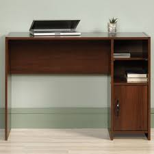 Computer Desk Design Zipcode Design Chase Computer Desk U0026 Reviews Wayfair