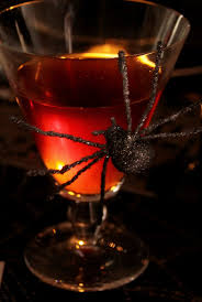 halloween drinks 403 best h a l l o w e e n images on pinterest shadows movie