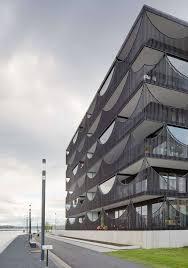 bureau vall馥 75011 les 37 meilleures images du tableau mid rise housing developments