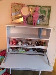 bureau enfant gain de place bureau enfant gain de place vertbaudet luckyfind