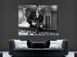 Scarface Bedroom Set 80 Best Scarface Images On Pinterest Scarface Quotes Movies And