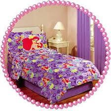 Little Mermaid Comforter 15 Best Project Princess Ariel Bedroom Images On Pinterest Girls