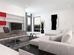 Corner Sofa In Living Room by Corner Sofa Images U0026 Stock Pictures Royalty Free Corner Sofa
