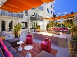 glendale ca apartments at amli lex on orange