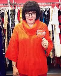 Velma Costume Unique Costume Ideas For Every Spooky Occasion
