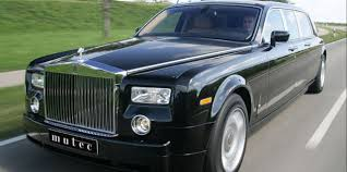 limousine rolls royce rolls royce phantom limousine 32 widescreen car wallpaper