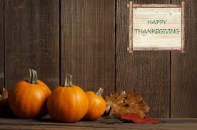 thanksgiving wallpapers for desktop free desktop wallpaper thanksgiving wallpapersafari