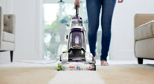 carpet cleaners carpet cleaning carpet steam cleaners