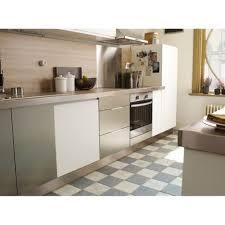 plinthe de cuisine inox concept de rénovation de plinthe de cuisine réno plinthe