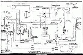 xr600 wiring diagram wiring diagram and schematic design
