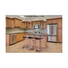 36 inch corner cabinet corner sink base cabinet