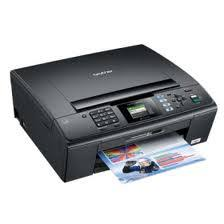 brother printer mfc j220 resetter reset purge counter for brother mfc j265w