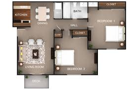Dog Grooming Salon Floor Plans Cook U0027s Crossing Affordable Apartments In Milford Oh