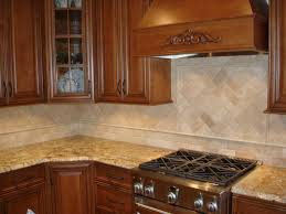 marble kitchen backsplash tile ideas marble kitchen backsplash