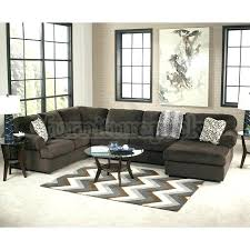 Living Room Sets Sectionals Sectional Sofas On Sale Slisports