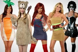 Srxy Halloween Costumes 20 Weirdest Halloween Costumes Brit