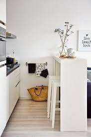cucina e sala da pranzo idee per creare una piccola sala da pranzo in cucina idee