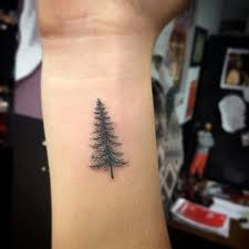 90 unique small wrist tattoos for women and men simplest to be