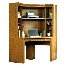 Sauder L Shaped Desk With Hutch Sauder L Shaped Desk Edge Water Computer Desk Estate Black Desk L