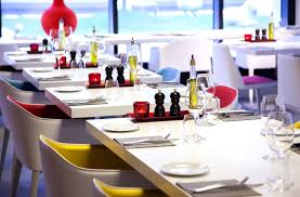 Interior Design Jobs Ma by Restaurant Table Auto Body Repair North Andover Ma North